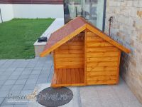 Cusca cotet caine cu terasa izolata termic - model DEXTER - casaluigrivei.ro-04.jpg