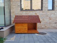 Cusca cotet caine cu terasa izolata termic - model DEXTER - casaluigrivei.ro-05.jpg