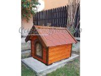 cotete pentru caini exterior marime talie mare ciobanesc Anatolian cane corso Saint Bernard